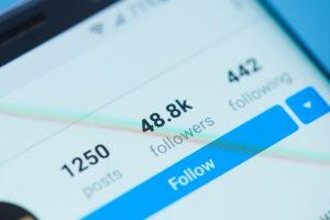 ¿Quieres comprar seguidores en Instagram?