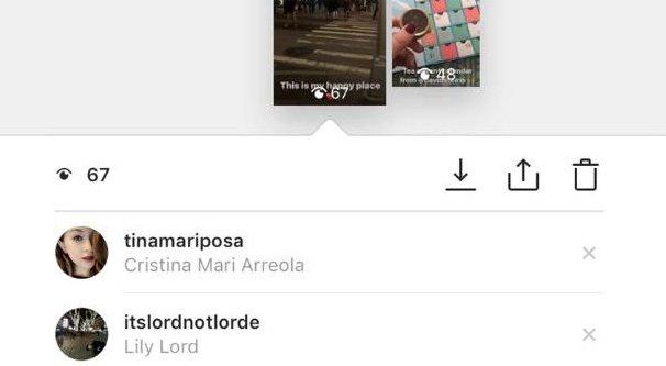 ¿Cómo ver historias de Instagram sin que se den cuenta?