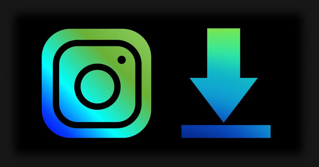 ¿Cómo descargar fotos de Instagram?