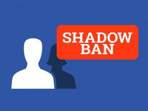 ¿Qué es el shadowban en Instagram?